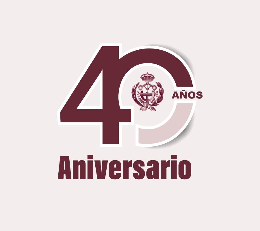 40 aniversario COgitic